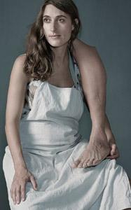 Sophie De Oliveira Barata