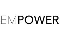 Empower Magazine