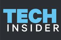 Tech Insider